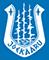Jõekääru Logo